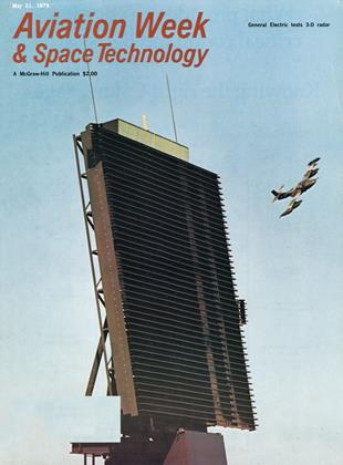 Cover for the May 21 1979 issue