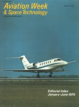 Cover for the July 30 1979 issue