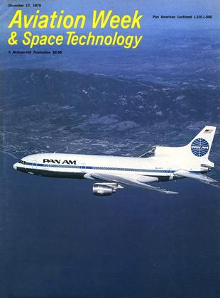 Cover for the December 17 1979 issue