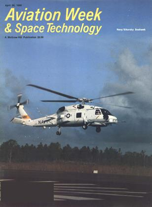 Cover for the April 28 1980 issue