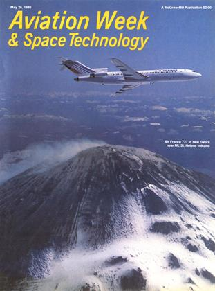 Cover for the May 26 1980 issue