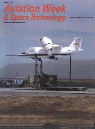 Cover for the July 21 1980 issue