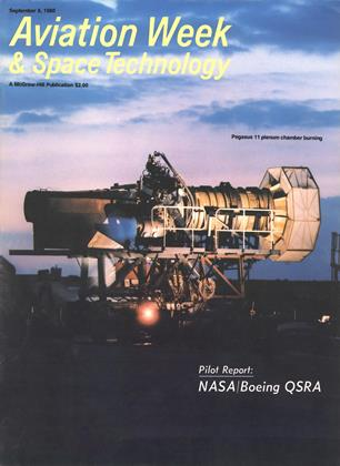Cover for the September 8 1980 issue