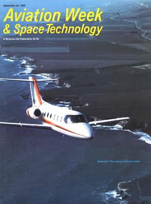 Cover for the September 22 1980 issue