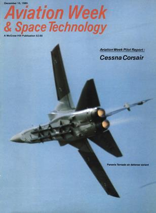 Cover for the December 15 1980 issue