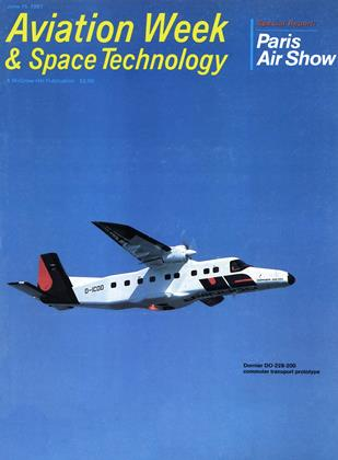 Cover for the June 15 1981 issue