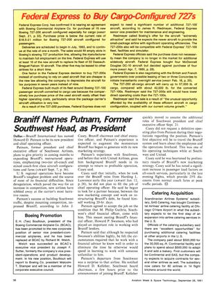 Boeing Promotion, Page: 36 - September 28, 1981 | Aviation Week