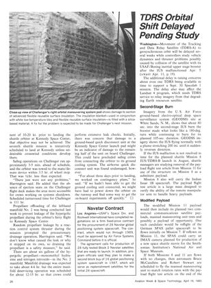 Navstar Contract, Page: 26 - April 18, 1983 | Aviation Week