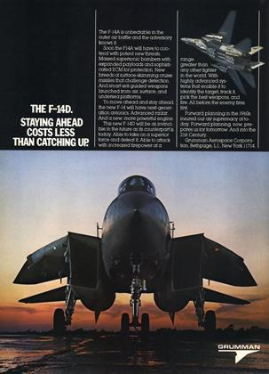 GRUMMAN, Page: 210 - August 13, 1984 | Aviation Week