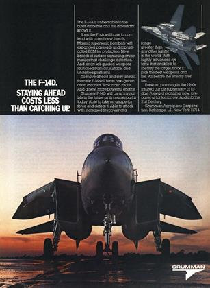GRUMMAN, Page: 14 - DECEMBER 10, 1984 | Aviation Week