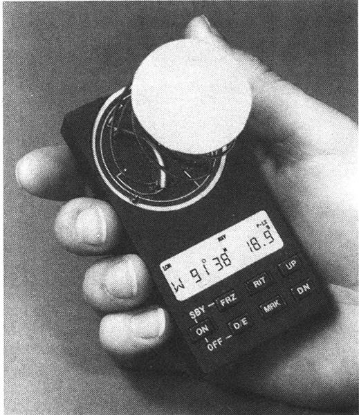 Collins to Build Portable Navstar Receiver for Darpa, Page: 92 - OCTOBER 28, 1985 | Aviation Week