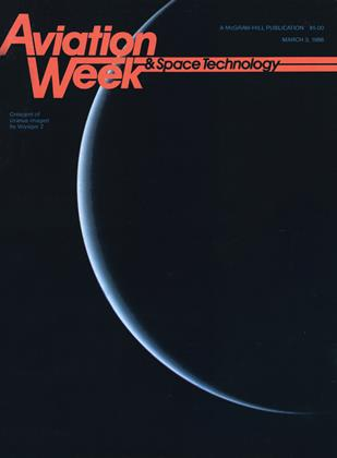 Cover for the March 3 1986 issue
