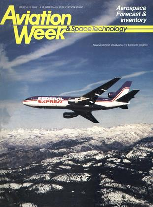 Cover for the March 10 1986 issue