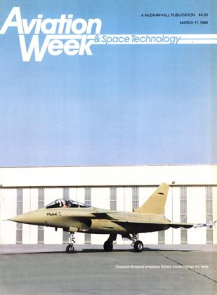 Cover for the March 17 1986 issue