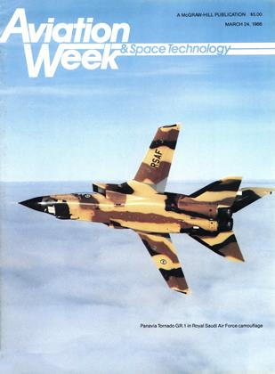 Cover for the March 24 1986 issue
