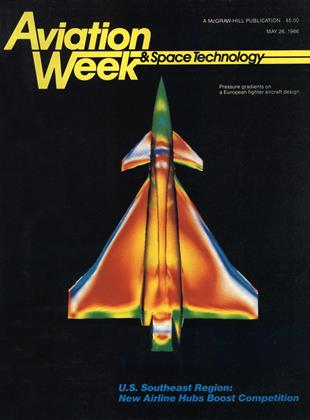 Cover for the May 26 1986 issue