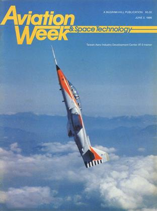 Cover for the June 2 1986 issue