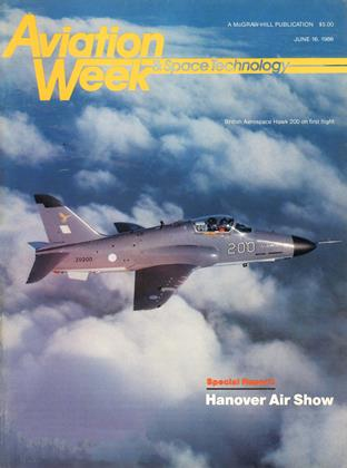 Cover for the June 16 1986 issue