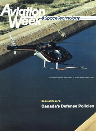 Cover for the June 30 1986 issue
