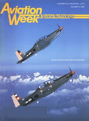 Cover for the October 13 1986 issue