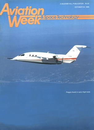 Cover for the October 20 1986 issue