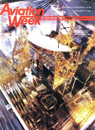 Cover for the December 15 1986 issue