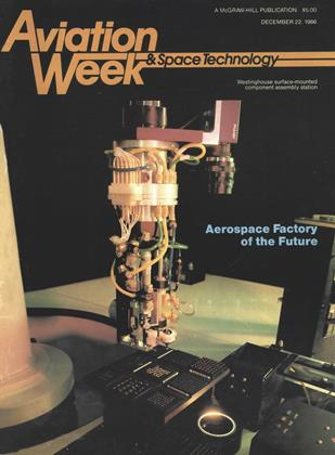 Cover for the December 22 1986 issue