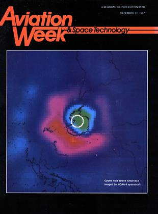 Cover for the December 21 1987 issue