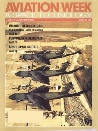 Cover for the March 28 1988 issue