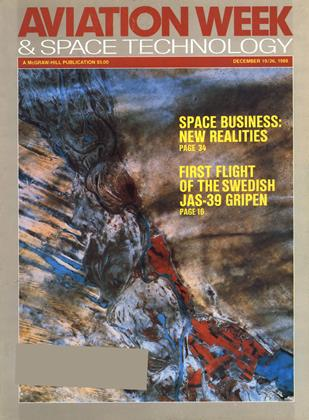 Cover for the December 19 1988 issue