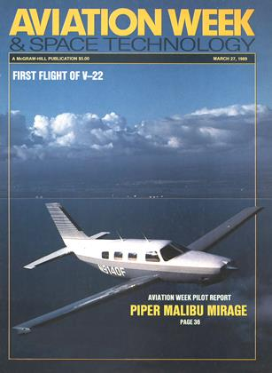 Cover for the March 27 1989 issue