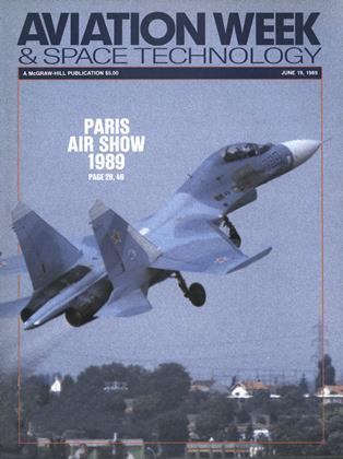 Cover for the June 19 1989 issue