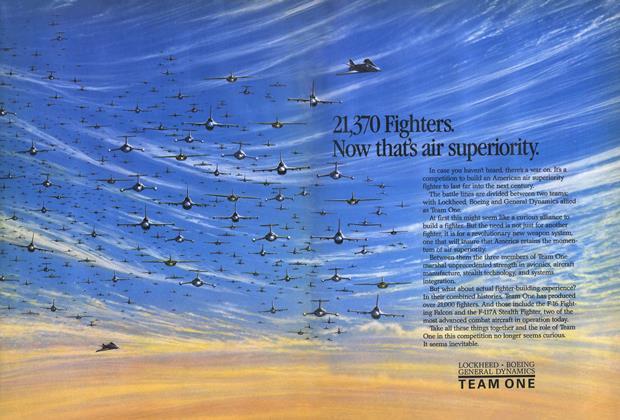 Lockheed, Page: 8 - SEPTEMBER 18, 1989 | Aviation Week