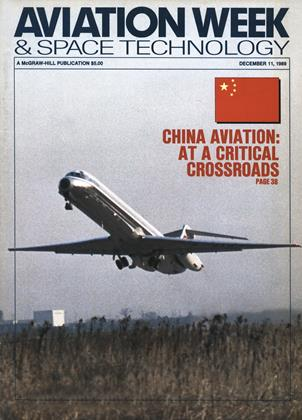 Cover for the December 11 1989 issue