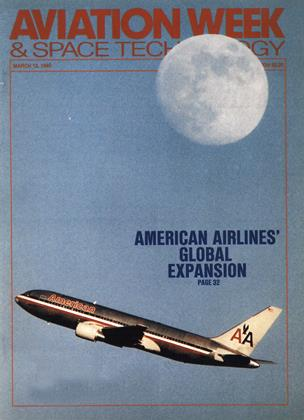 Cover for the March 12 1990 issue