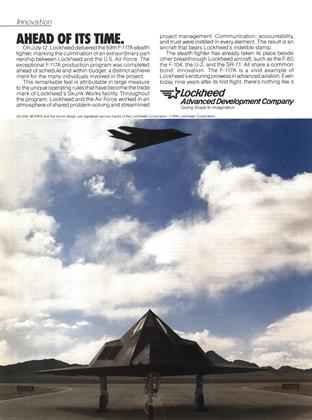 Lockheed, Page: 12 - JULY 16, 1990 | Aviation Week