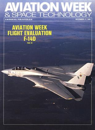 Cover for the December 17 1990 issue
