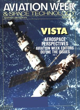 Cover for the December 24 1990 issue