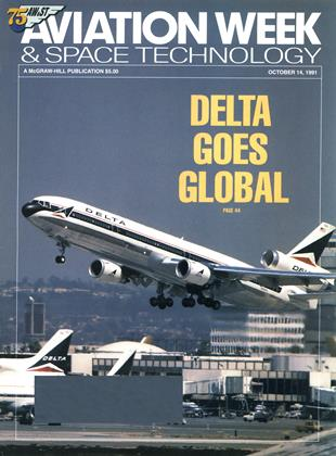Cover for the October 14 1991 issue