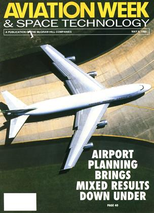 Cover for the May 8 1995 issue