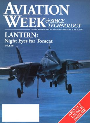 Cover for the June 10 1996 issue