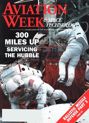 Cover for the March 3 1997 issue