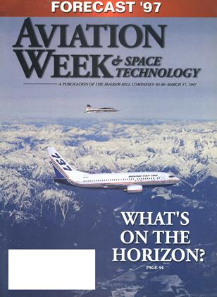 Cover for the March 17 1997 issue
