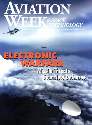 Cover for the October 27 1997 issue