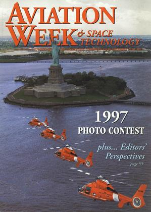 Cover for the December 22 1997 issue