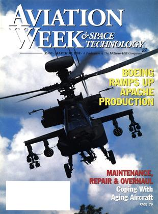 Cover for the March 30 1998 issue