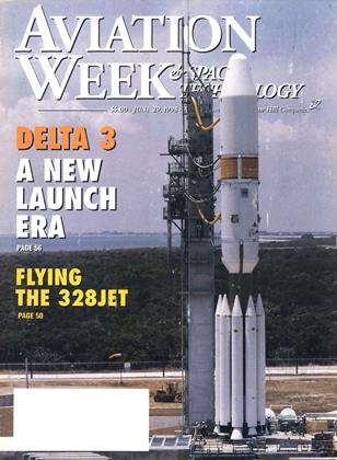 Cover for the June 29 1998 issue