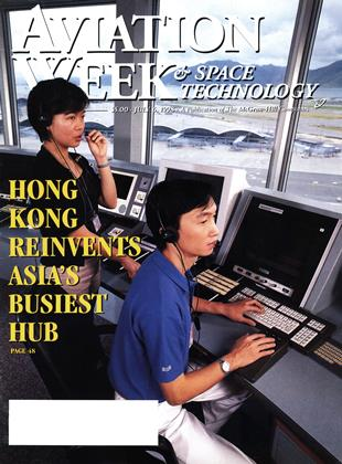 Cover for the July 6 1998 issue
