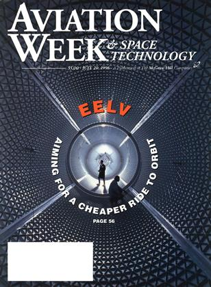 Cover for the July 20 1998 issue