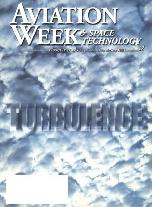 Cover for the July 27 1998 issue